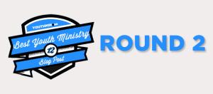 best-blog-post-of-2012-round-2