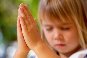 praying3_web