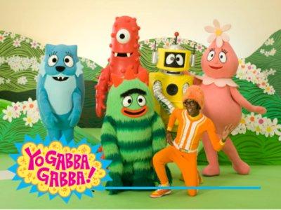yo-gabba-gabba-channel