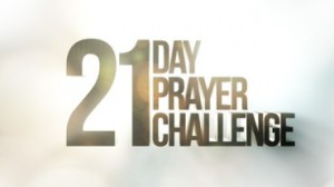21DayPrayerChallenge_Title_web