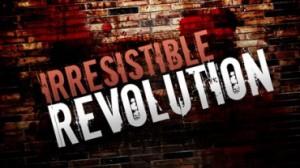 IrresistibleRevolution_Title_web