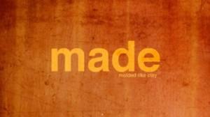 made_web